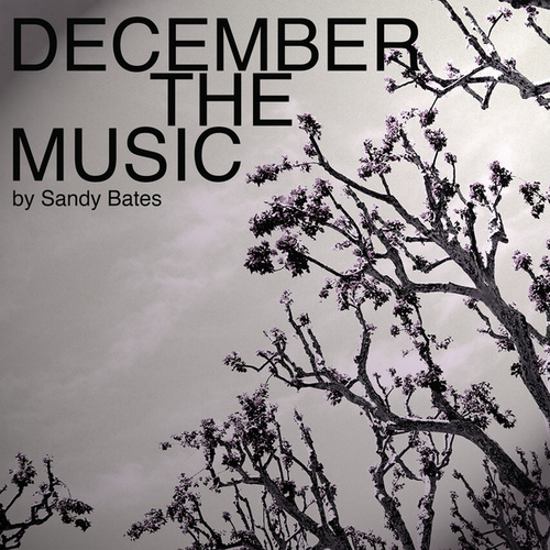 December The Music von lionel Cohen