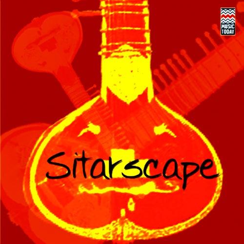 Sitarscape von Various Artists
