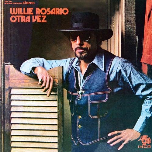 Otra Vez von Willie Rosario