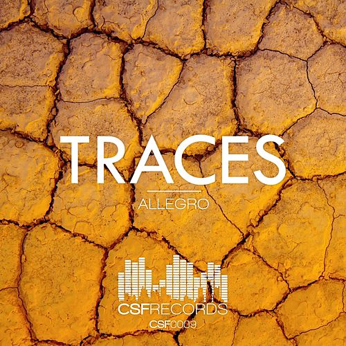 Traces by Allegro