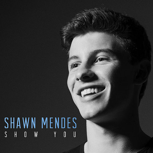 Show You de Shawn Mendes