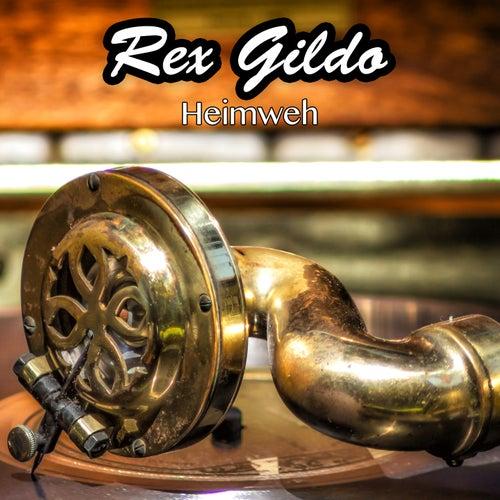 Heimweh de Rex Gildo