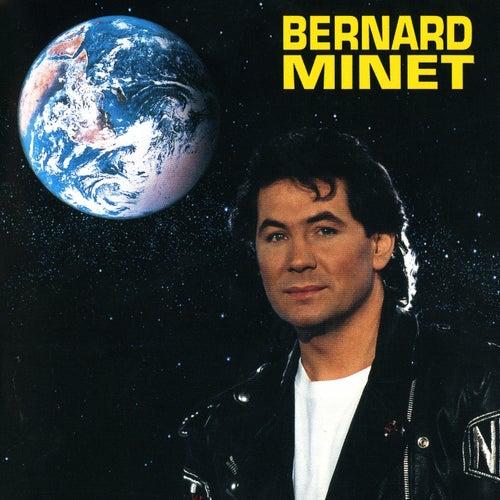 Changer tout ça de Bernard Minet