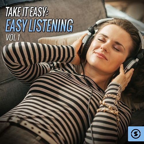 Take It Easy: Easy Listening de Various Artists