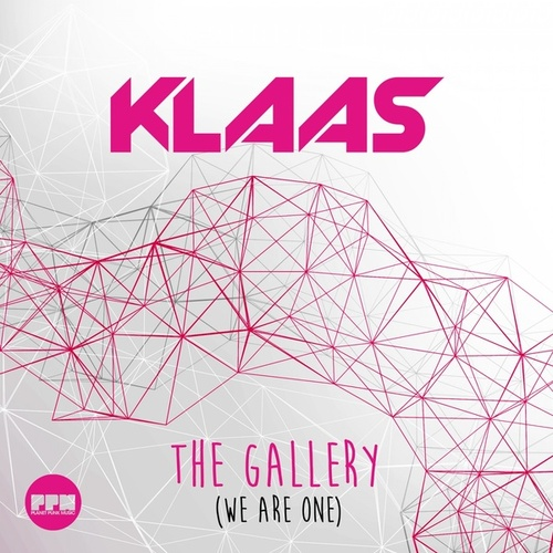 The Gallery (We Are One) by Klaas