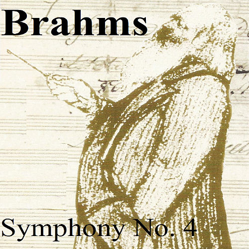 Brahms - Symphony No. 4 von Orquesta Lírica de Barcelona