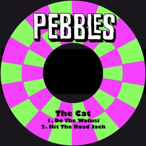 Do the Watusi von The Cat