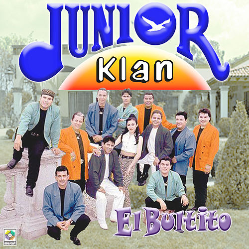 El Bultito de Junior Klan