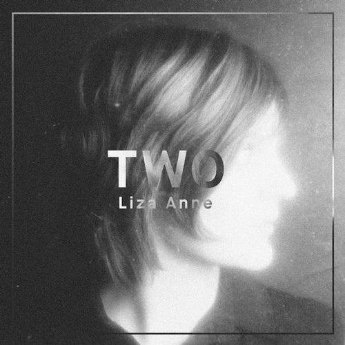 Two von Liza Anne