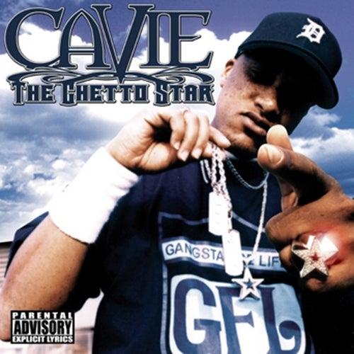 The Ghetto Star de Cavie
