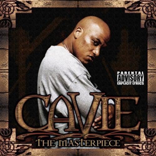 The Masterpiece de Cavie