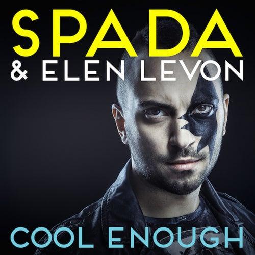 Cool Enough by Spada