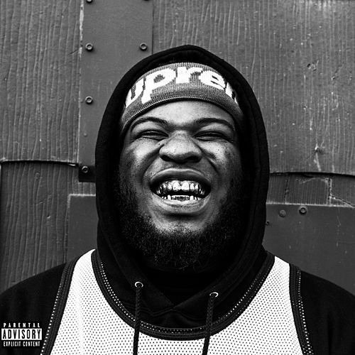 #Maxo187 by Maxo Kream