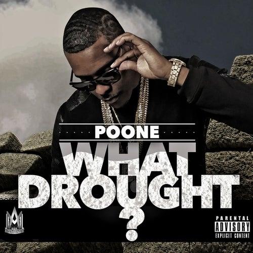 What Drought? de Poone