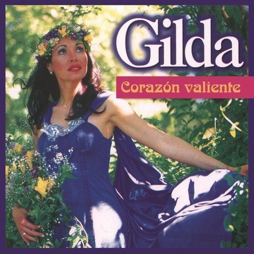 Corazón Valiente de Gilda