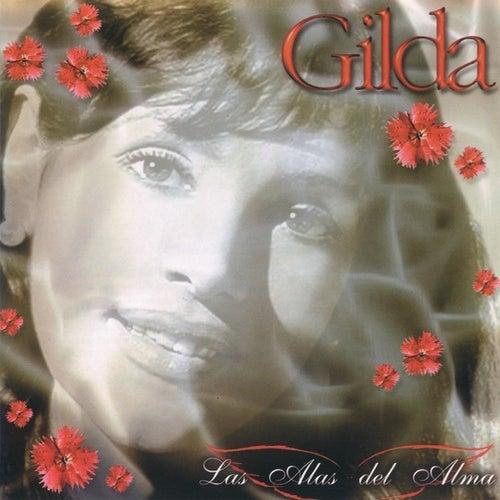 Las Alas del Alma de Gilda