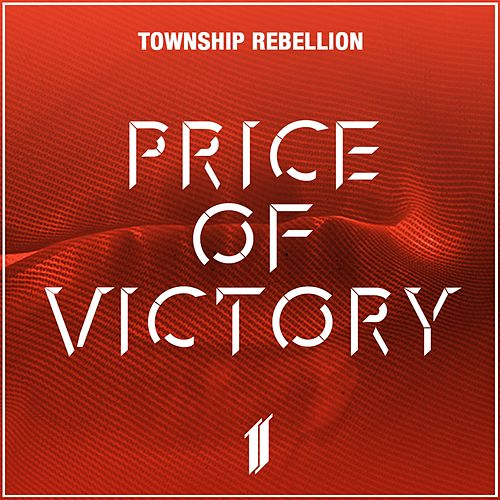 Price of Victory von Township Rebellion