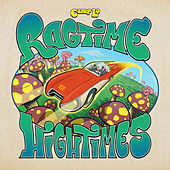 Ragtime Hightimes by Camp Lo