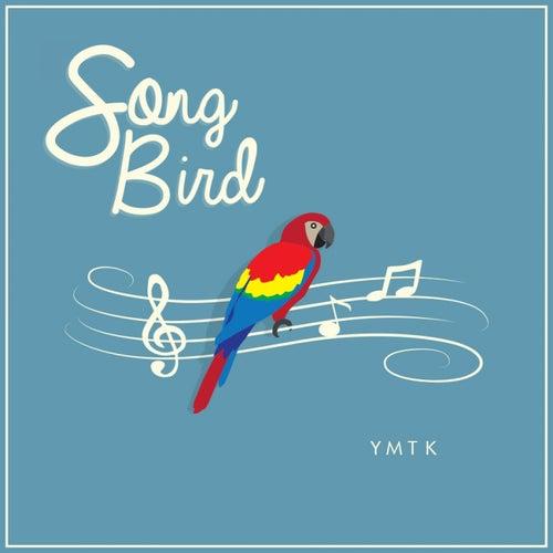 Song Bird (Deluxe Edition) von Ymtk (Young Murph the Kidd)