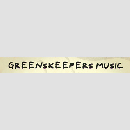 Greenskeepers Remixed von Greenskeepers