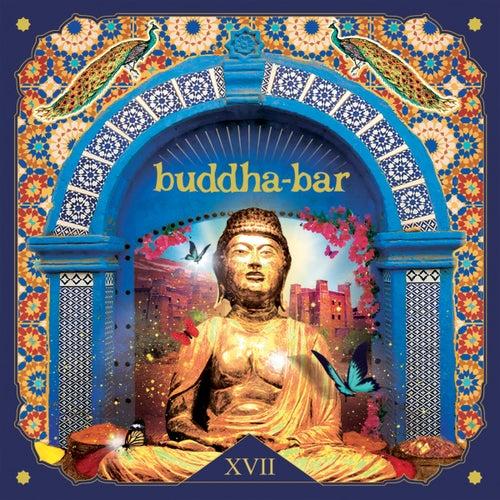 Buddha Bar XVII by Various Artists