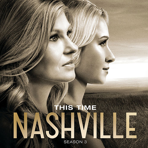 This Time de Nashville Cast