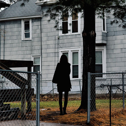 Dark Bird Is Home de The Tallest Man On Earth