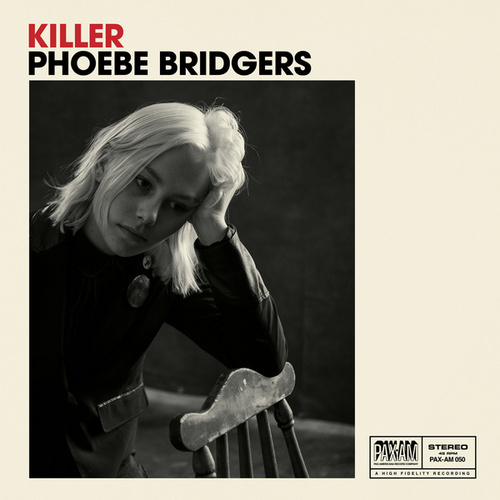 Killer by Phoebe Bridgers