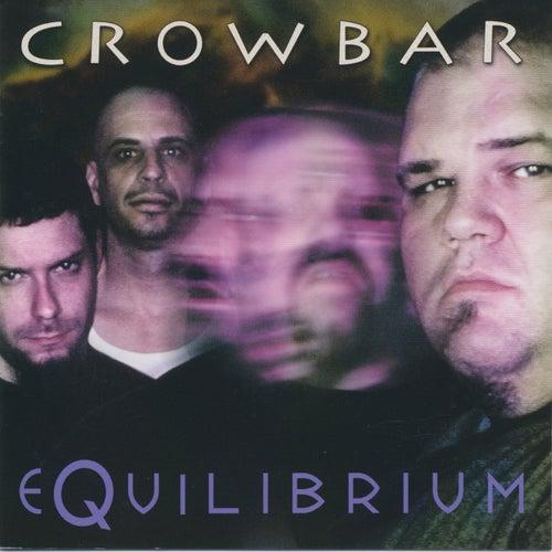 Equilibrium de Crowbar