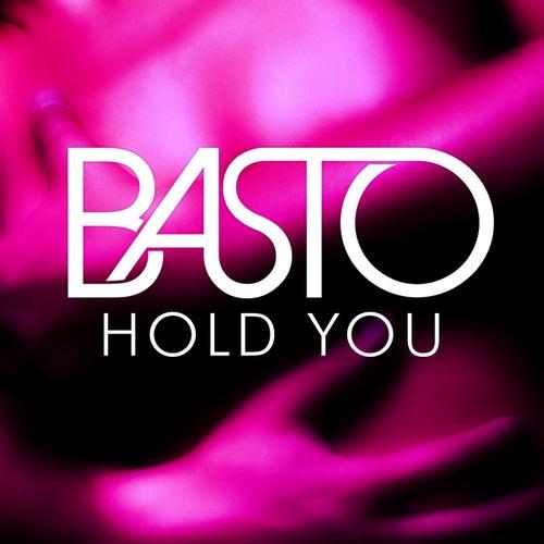 Hold You de Basto