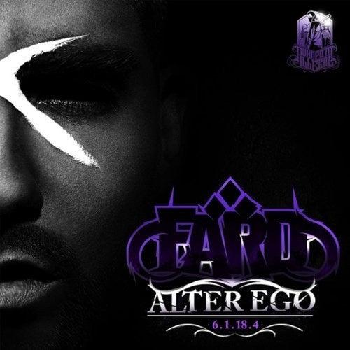 Alter Ego (Bonus Version) von Fard