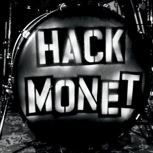 Hack Monet de Hack Monet
