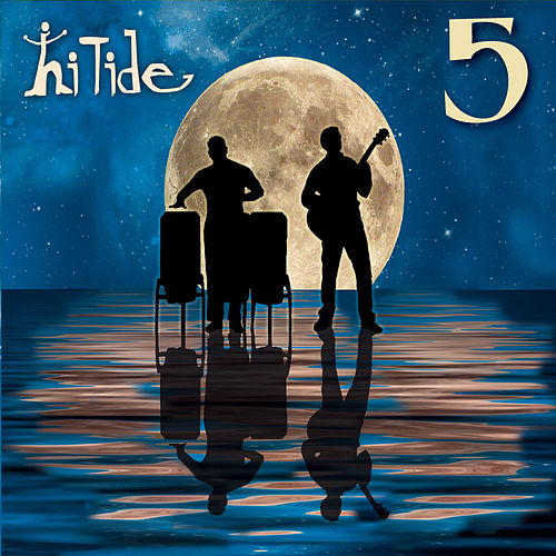 5 by Hi Tide