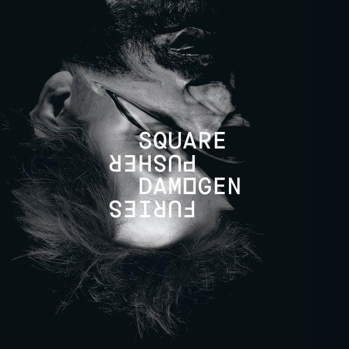 Damogen Furies de Squarepusher