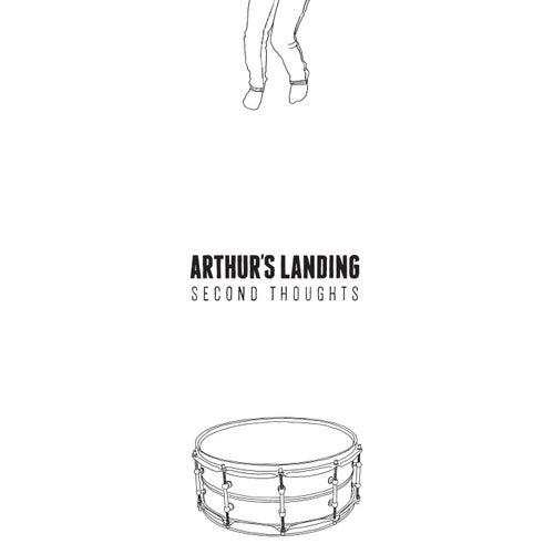 Second Thoughts de Arthur's Landing