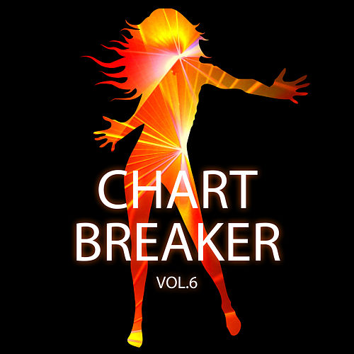 Chartbreaker Vol. 6 de The Beat
