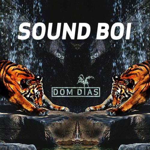 Soundboi by Dom Dias