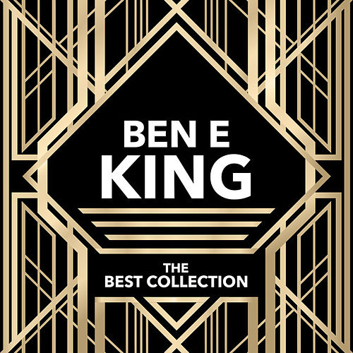 The Best Collection by Ben E. King