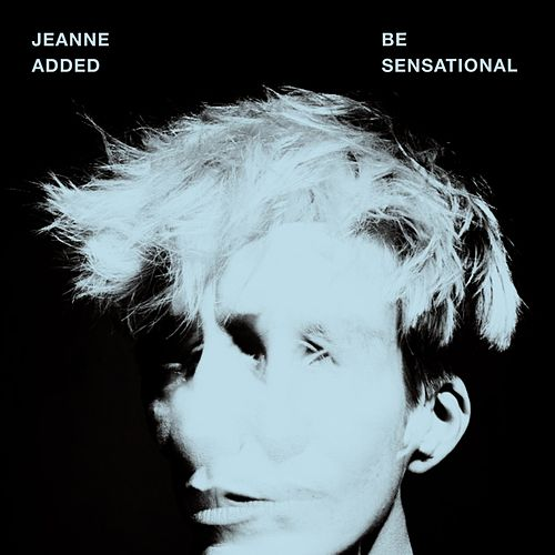 Be Sensational by Jeanne Added