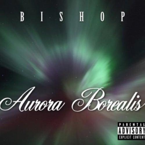 Aurora Borealis von Bishop