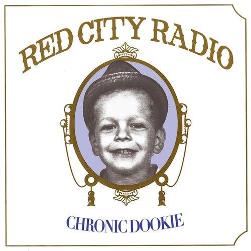 Cronic Dookie von Red City Radio