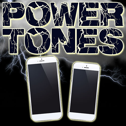 Earned It From 50 Shades Of Grey Ringtone In By Power Tones