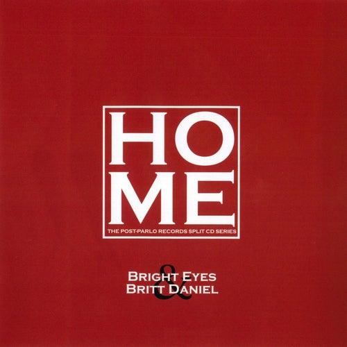 Home, Vol. 4 von Various Artists