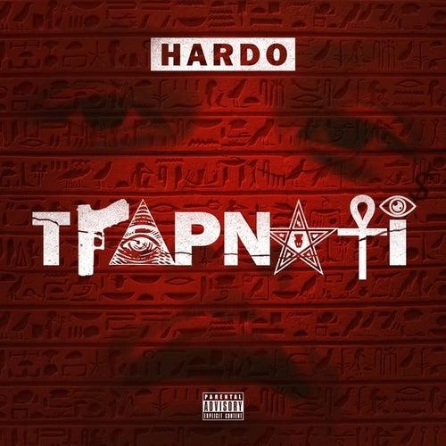 Trapnati by Hardo