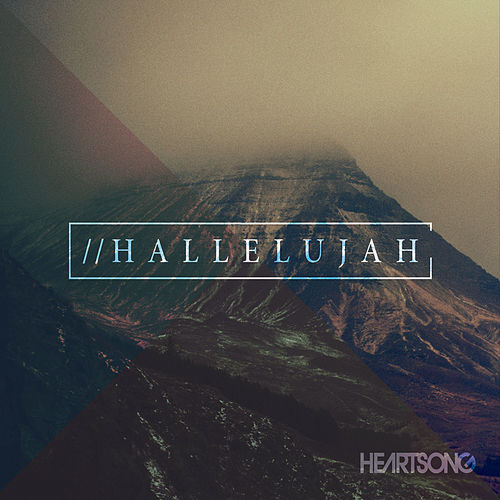 Hallelujah by HEARTSONG