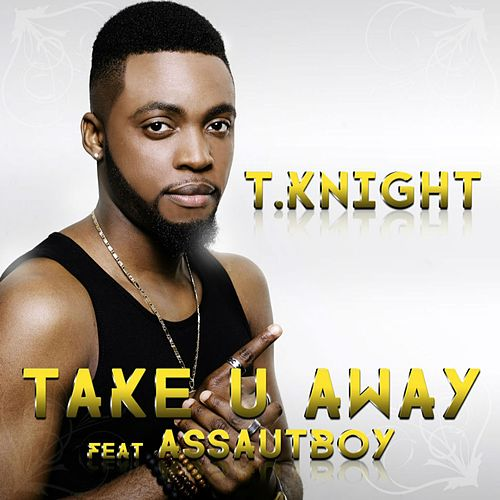 Take U Away de T.Knight