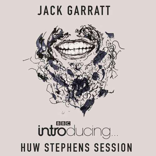 BBC Music: Huw Stephens Session by Jack Garratt