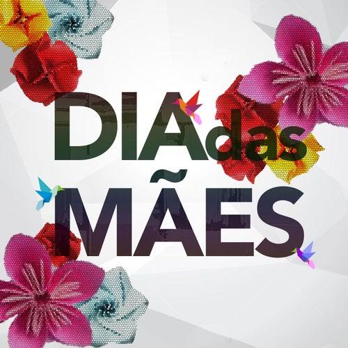 Dia das Mães von Various Artists
