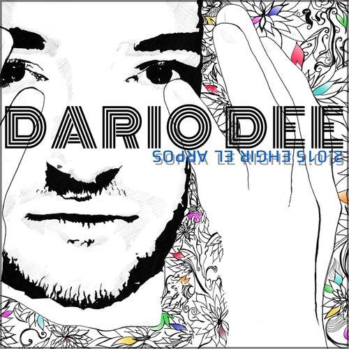 Sopra Le Righe 2.015 by Dario Dee