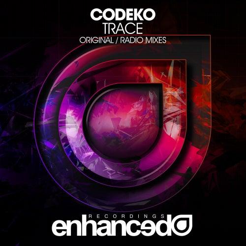 Trace van Codeko